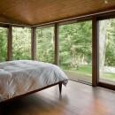 FT山荘の写真 寝室