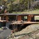 23B山荘の写真 外観