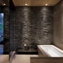 23B山荘の写真 浴室
