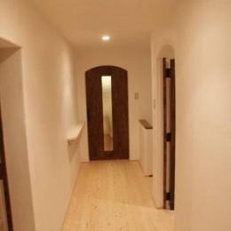 【豊中市】旧家の日常スペースをリノベーション