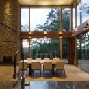 OJ山荘の写真 LDK