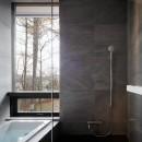 KB山荘の写真 浴室
