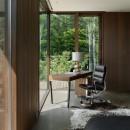 AM山荘の写真 寝室