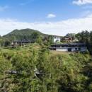 AM山荘の写真 外観