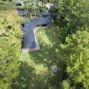 SM山荘の写真 外観