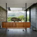 KI山荘の写真 玄関