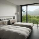 KI山荘の写真 寝室
