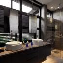 KI山荘の写真 洗面所