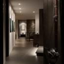 KI山荘の写真 廊下