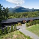 KI山荘の写真 外観