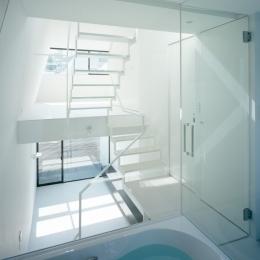 NID (浴室)