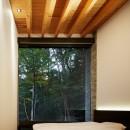 U山荘の写真 寝室