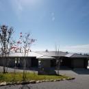 TK山荘の写真 外観