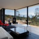 TK山荘の写真 LDK