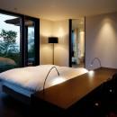 TK山荘の写真 寝室