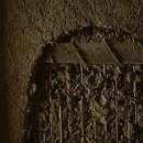 「藏や」聚楽第 (町家旅館)の写真 壁