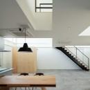 結崎の住宅 / House in Yuzakiの写真 1階 LDK