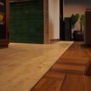 house 094 / マンションリノベーションの写真 LDK
