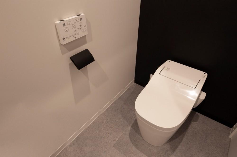 株式会社ARUT (トイレ)