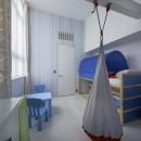 宮崎の家の写真 子供部屋