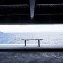 private villa nookの写真 ピロティ