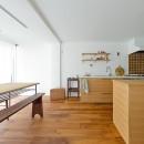 兵庫県西宮市個人住宅の写真 LDK