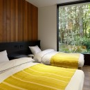 ラ・メゾン軽井沢の写真 寝室