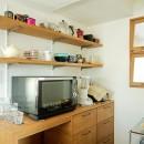 Valoの写真 キッチン