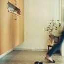 リノベーション / mochaの写真 玄関
