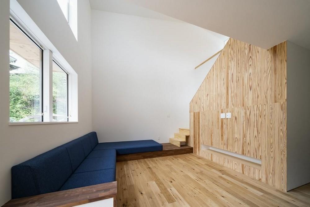 canapê (canapê)