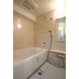 シャワーの画像2