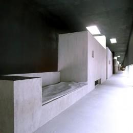 工務店の画像3