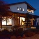 愛知県小牧市 N様邸の写真 facade