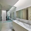 se houseの写真 洗面・浴室
