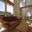 若子の家-wakagoの写真 LDK