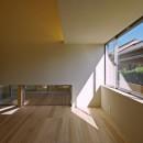 若子の家-wakagoの写真 寝室
