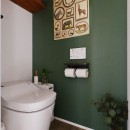 T邸_blyの写真 トイレ