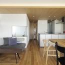 住み心地のいいマンションにの写真 LDK