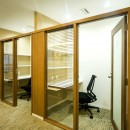 MO練馬の写真 デスクスペース(個室)