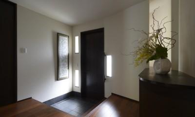 ハレの玄関|朝比奈山荘 〜なつかしさとあたらしさと、いまそこにあるリゾート〜