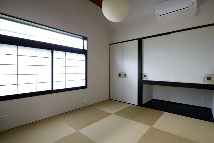 朝比奈山荘 〜なつかしさとあたらしさと、いまそこにあるリゾート〜 (隠れ家的和室)