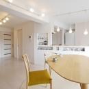 VIEW HOUSEの写真 キッチン