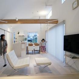 house-hol