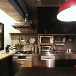 KITCHEN2 (Scenes)