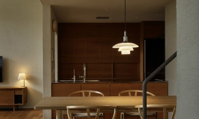 長泉町の家 (006)