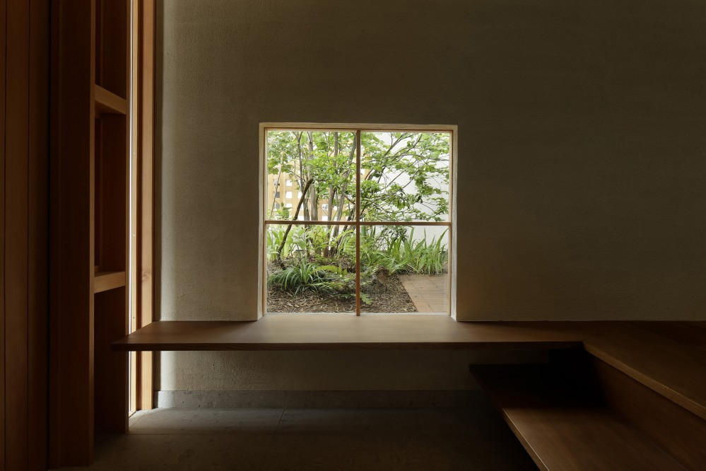 長泉町の家 (009)