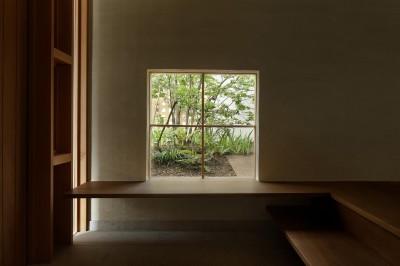 009 (長泉町の家)