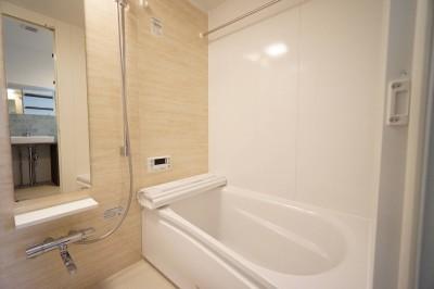 浴室 (湘南mylife)