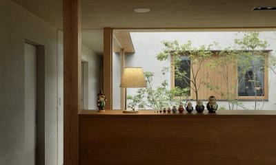 016|長泉町の家