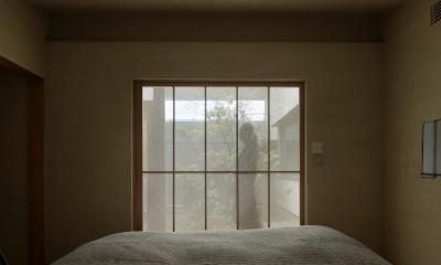 長泉町の家 (020)